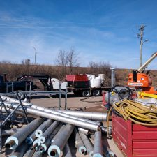 Wisconsin Dustless Blasting 2
