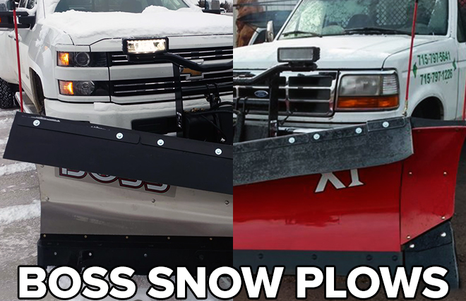 boss-snow-plow